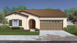 Photo of 30215 Paloma Ridge Lane, Menifee, CA 92585 (MLS # SW20033314)