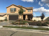 Photo of 375 Valencia Court, San Jacinto, CA 92582 (MLS # SW20033574)