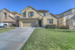 Photo of 45442 Seagull Way, Temecula, CA 92592 (MLS # SW20033839)
