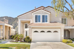 Photo of 38649 Bears Paw Drive, Murrieta, CA 92562 (MLS # SW20034461)