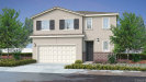 Photo of 24263 White Willow Avenue, Murrieta, CA 92562 (MLS # SW20034793)