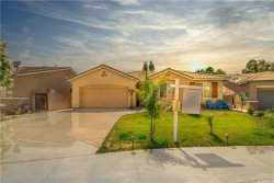 Photo of 28673 Fern Glen Circle, Lake Elsinore, CA 92530 (MLS # SW20034797)