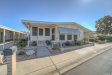 Photo of 1406 Century Street, Redlands, CA 92374 (MLS # SW20034911)