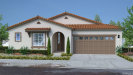 Photo of 34739 Ribbon Grass Lane, Murrieta, CA 92563 (MLS # SW20035279)