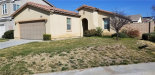 Photo of 17824 Calle Capistrano, Moreno Valley, CA 92551 (MLS # SW20035635)