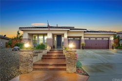 Photo of 2327 Clearcrest Lane, Fallbrook, CA 92028 (MLS # SW20039738)