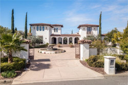 Photo of 43599 Calle De Velardo, Temecula, CA 92592 (MLS # SW20040457)