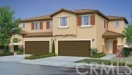 Photo of 41278 Winterberry Street, Murrieta, CA 92562 (MLS # SW20041810)