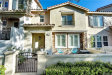 Photo of 40277 Rosewell Court, Temecula, CA 92591 (MLS # SW20046721)