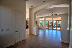 Photo of 61323 Chillon Heights, Mountain Center, CA 92561 (MLS # SW20046794)