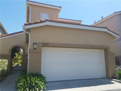 Photo of 28044 Via De Costa, San Juan Capistrano, CA 92675 (MLS # SW20048208)