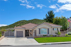 Photo of 31718 Olive Tree Court, Winchester, CA 92596 (MLS # SW20051606)