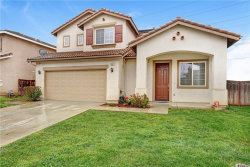 Photo of 29611 Camino Cristal, Menifee, CA 92584 (MLS # SW20061847)
