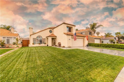 Photo of 30241 Via Palermo, Menifee, CA 92584 (MLS # SW20062965)
