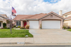 Photo of 32142 Corte Parado, Temecula, CA 92592 (MLS # SW20063753)