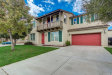 Photo of 34413 Waltham Place, Winchester, CA 92596 (MLS # SW20063881)