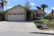 Photo of 972 Calle Serra, San Dimas, CA 91773 (MLS # SW20064099)