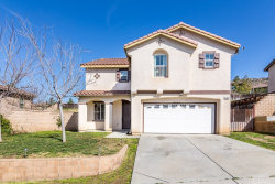 Photo of 14854 Province Circle, Moreno Valley, CA 92555 (MLS # SW20065069)