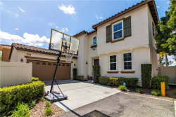 Photo of 40473 Amesbury Lane, Temecula, CA 92591 (MLS # SW20065421)