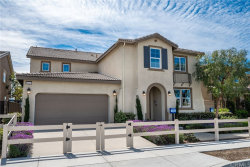 Photo of 11817 Confluence Drive, Jurupa Valley, CA 91752 (MLS # SW20066059)