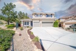 Photo of 31932 Hollyhock Street, Lake Elsinore, CA 92532 (MLS # SW20066240)
