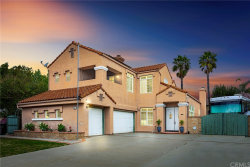 Photo of 39671 Corte Santa Barbara, Murrieta, CA 92563 (MLS # SW20066518)