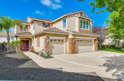 Photo of 26649 Brickenridge Circle, Murrieta, CA 92563 (MLS # SW20066730)