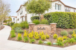 Photo of 27972 Calle Casera, Temecula, CA 92592 (MLS # SW20067133)