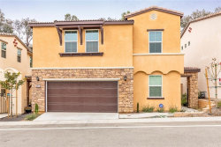 Photo of 42611 Indigo Place, Temecula, CA 92592 (MLS # SW20067155)