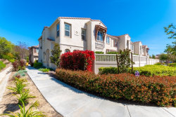 Photo of 44001 Arcadia Court, Temecula, CA 92592 (MLS # SW20067180)