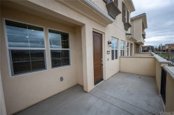 Photo of 7111 Vernazza Place, Eastvale, CA 92880 (MLS # SW20067562)