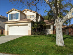 Photo of 31959 Calle Ballentine, Temecula, CA 92592 (MLS # SW20068004)