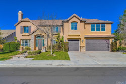 Photo of 34094 Starpoint Street, Temecula, CA 92592 (MLS # SW20068161)