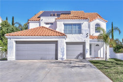 Photo of 40096 White Leaf Lane, Murrieta, CA 92562 (MLS # SW20068824)