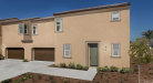 Photo of 880 Pear Court, Upland, CA 91786 (MLS # SW20069029)