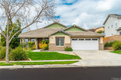 Photo of 33490 Pembrook Place, Yucaipa, CA 92399 (MLS # SW20069070)