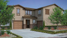 Photo of 41453 Winterberry Street, Murrieta, CA 92562 (MLS # SW20069135)