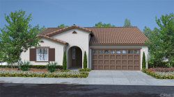 Photo of 29463 Bamboo Court, Winchester, CA 92596 (MLS # SW20069263)