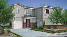 Photo of 41457 Winterberry Street, Murrieta, CA 92562 (MLS # SW20069315)