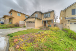 Photo of 387 Calabrese Street, Fallbrook, CA 92028 (MLS # SW20069889)