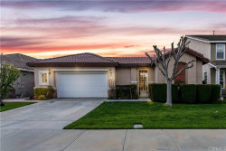 Photo of 29645 Baker Lane, Murrieta, CA 92563 (MLS # SW20069986)