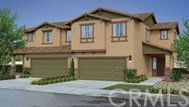 Photo of 41286 Winterberry Street, Murrieta, CA 92562 (MLS # SW20070238)