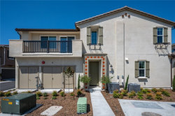 Photo of 7114 Vernazza Place, Eastvale, CA 92880 (MLS # SW20070548)