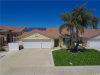 Photo of 42427 Narciso Court, Murrieta, CA 92562 (MLS # SW20077695)