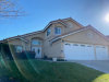 Photo of 40491 Yardley Court, Temecula, CA 92591 (MLS # SW20077790)