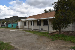 Photo of 33090 Mission Trail, Wildomar, CA 92595 (MLS # SW20078142)