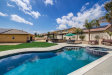 Photo of 30902 Thimbleberry Lane, Murrieta, CA 92563 (MLS # SW20078405)