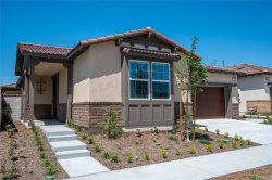 Photo of 4684 S Amherst Privado, Ontario, CA 91761 (MLS # SW20080277)