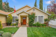 Photo of 315 W Gilman Street, Banning, CA 92220 (MLS # SW20085126)