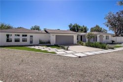 Photo of 31940 Cash Lane, Wildomar, CA 92595 (MLS # SW20086233)